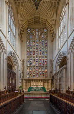 800px-bath_abbey_eastern_stained_glass_somerset_uk_-_diliff